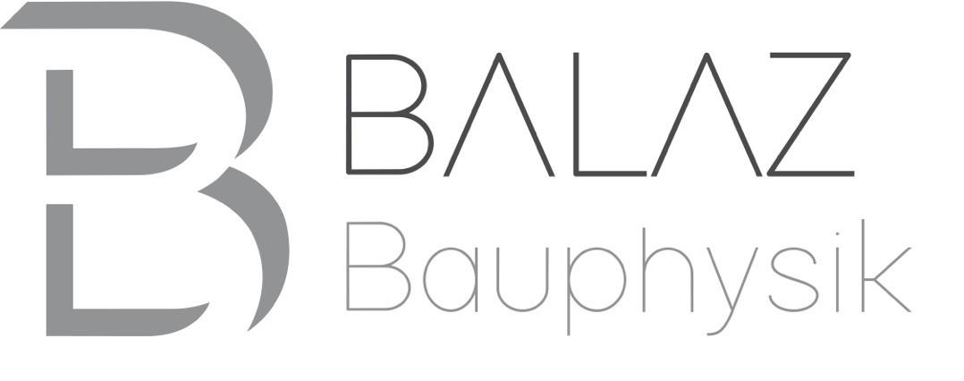 Balaz Bauphysik
